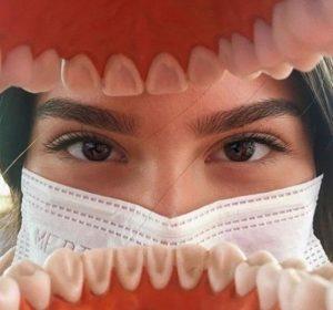 تجربه دندانپزشک