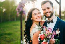 لبخند شب عروسی، رویا یا کابوس